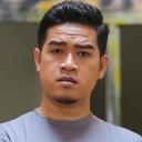 2ez4Jepv profile pic