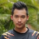 Daniel profile pic