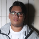 Hangus profile pic