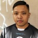 HawkEye profile pic