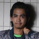 Izanagi profile pic