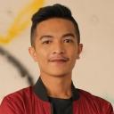 Jeremiy profile pic