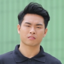 Kid profile pic