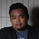 Labu profile pic