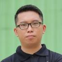 Mr.Vi profile pic