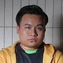 Neo profile pic