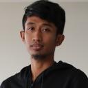 PADEL profile pic