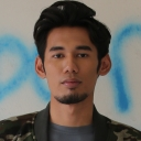 Soloz profile pic